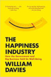 happiness-industry2