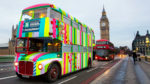 sayeg-bus-london